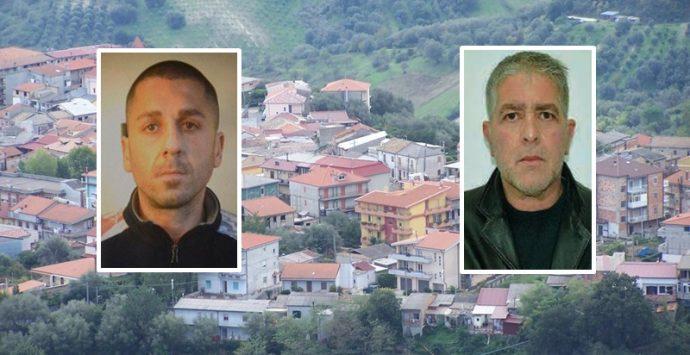 Le rivelazioni del pentito Arena sui Piscopisani: «Nazzareno Fiorillo doveva essere ucciso»