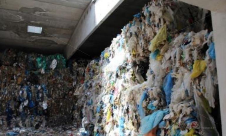 Bomba ecologica sequestrata a Porto Salvo, la politica «non sapeva»