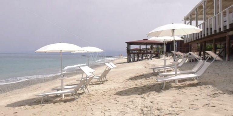 A Tropea si riparte ma i dubbi non mancano: «Linee guida ridicole» – Video