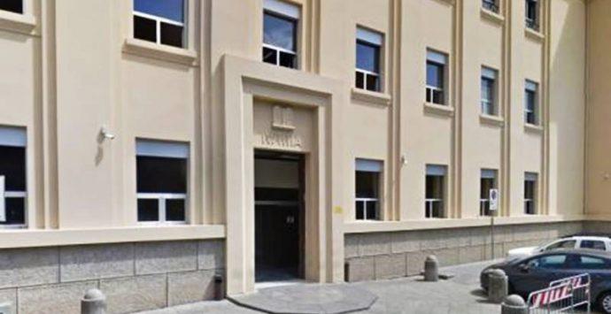 Falsi braccianti nel Vibonese, il gup rinvia a giudizio 107 imputati