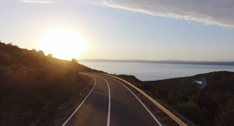 Il rientro dei fuorisede: da Trento a Tropea per respirare aria di casa – Video
