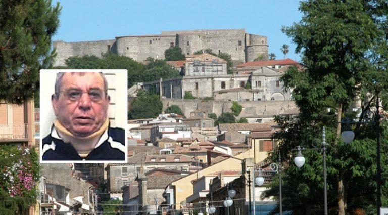 'Ndrangheta: l'escalation criminale a Vibo di Enzo Barba