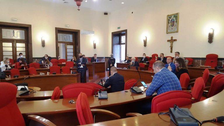 Vibo, ex caserma Garibaldi concessa (gratis) per 30 anni ai Carabinieri