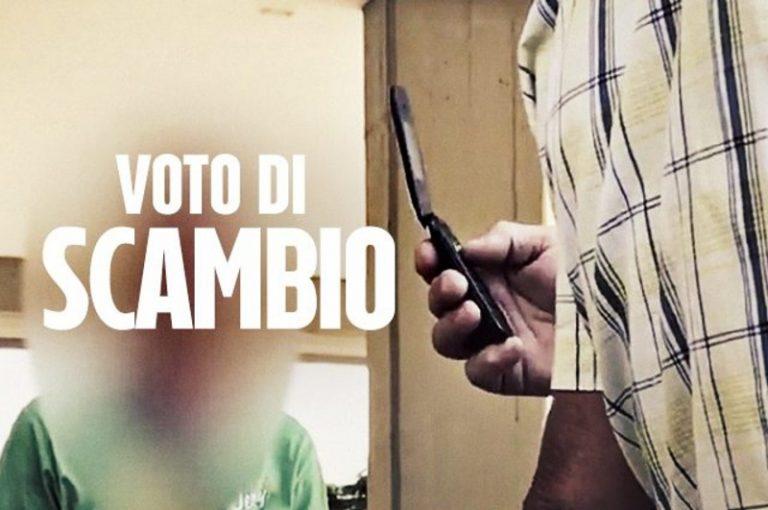 Politica e mafia in Calabria, dai timori della Santelli al tintinnio di manette