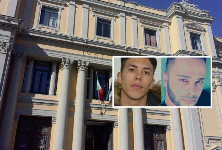 Omicidio Lazzaro nelle Preserre vibonesi, pena dimezzata per l'imputato