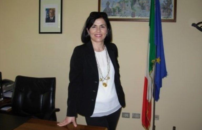 La Provincia di Vibo piange la scomparsa dell'ex segretario Francesca Bagnato
