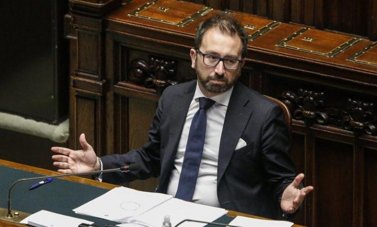 Processo Rinascita-Scott fuori dalla Calabria, Fdi interroga il ministro
