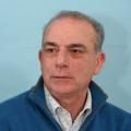 Giuseppe Addesi