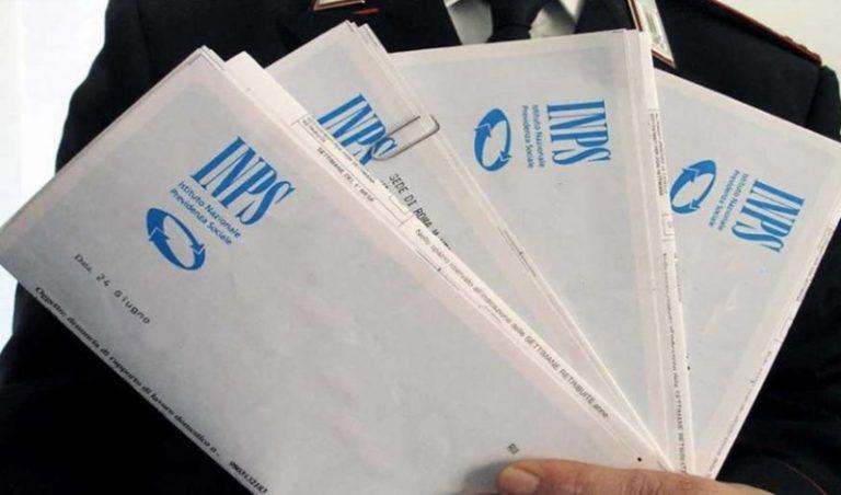 Contributi non versati ai dipendenti, condannato presunto boss di Briatico