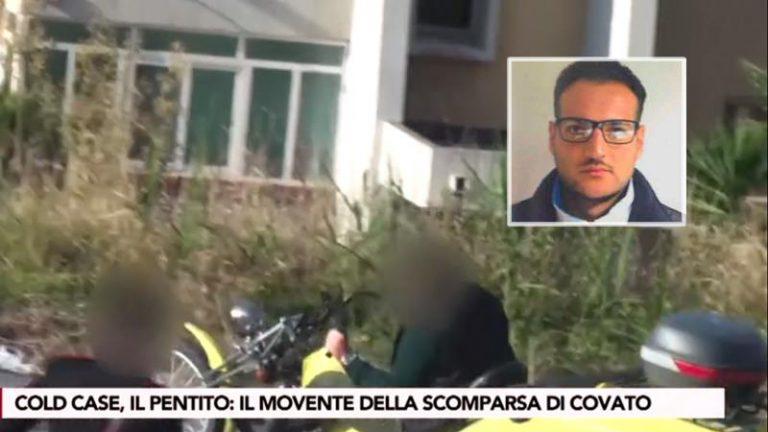 Moscato: storie di mafia, omicidi e… quella moto fuori dal comune – Video