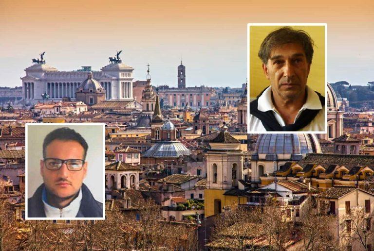Rinascita-Scott, Moscato rivela: «Battaglia voleva uccidere il boss Razionale» – Video
