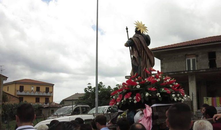 'Ndrangheta: il potere dei Cristello dalla Lombardia a Mileto e la processione a San Giovanni