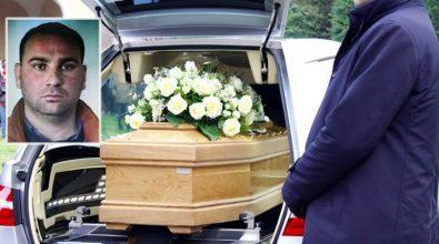 Rinascita Scott, Mantella e le ingerenze dei clan a Vibo nella gestione dei funerali