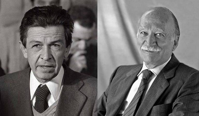 Né Almirante né Berlinguer: la toponomastica è una cosa seria