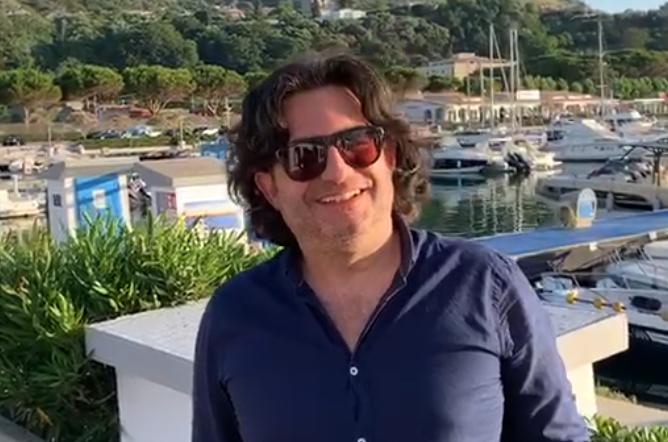 Autoscuole, nasce l'Unasca Vibo: Enzo Morabito eletto segretario
