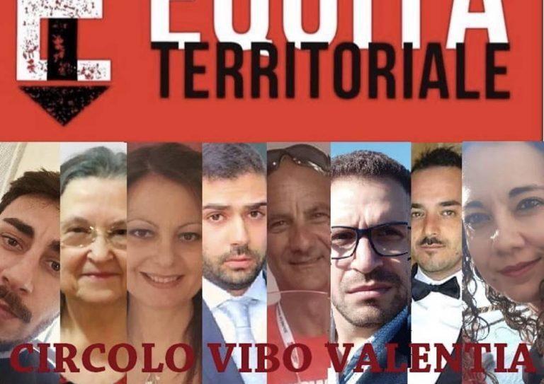 """""""840 miliardi dirottati dal Sud al Nord"""": il movimento di Pino Aprile si radica nel Vibonese"""