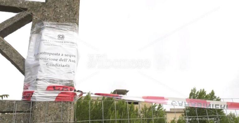 Discarica dei veleni a Porto Salvo, il sindaco chiama in causa Corap e Provincia – Video