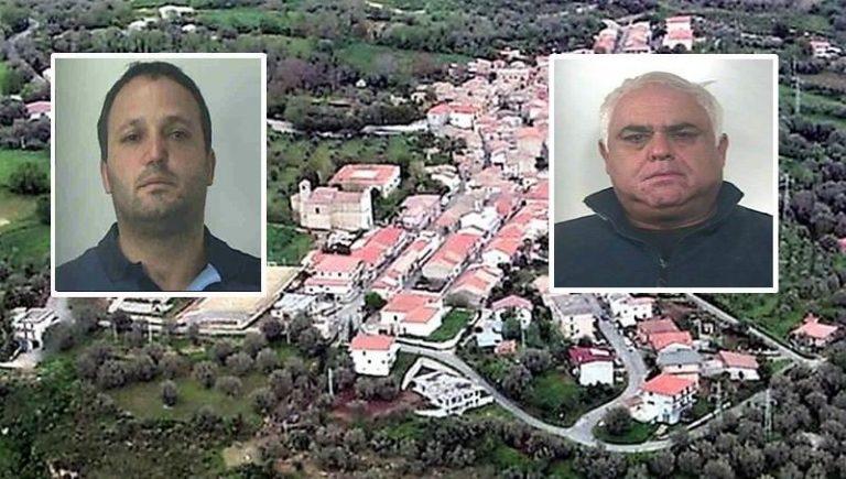 Processo Nemea, il collaboratore Arena: «Leone Soriano viveva per uccidere Accorinti»