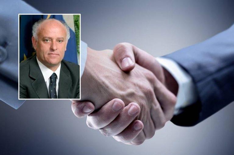I lavori pubblici a Vibo e le accuse di D'Amico e Solano a Giamborino