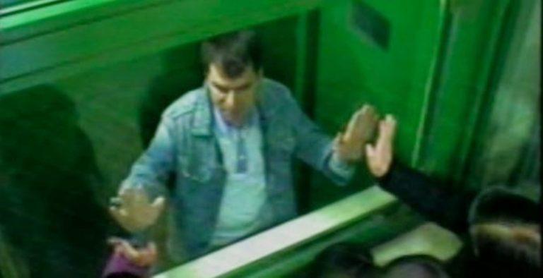 """Rinascita Scott, Luigi Mancuso: il video e la voce del """"capo dei capi"""" della 'ndrangheta"""