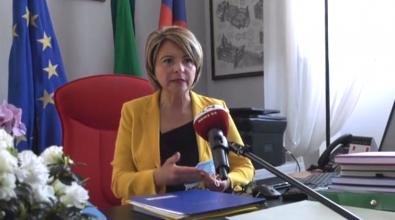 Quarantene violate e assembramenti, il sindaco di Vibo: «Sono indignata»