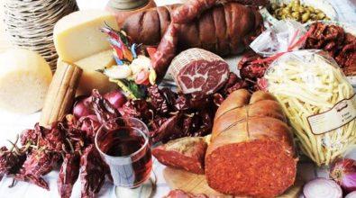 Distretti del cibo, il Gal Terre vibonesi: «Fondamentali per lo sviluppo dell'intero territorio»