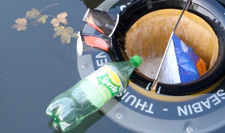 """Ambiente e mare pulito, Regno Unito e Italia si """"incontrano"""" a Tropea"""