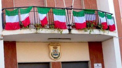 Psicosi Covid a Parghelia, il sindaco Landro: «Non c'è nessun caso»