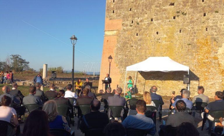 Riaperto a Mileto l'antico Parco archeologico