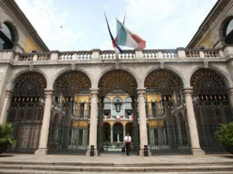 'Ndrangheta: forte sconto di pena per Francesco Elia di Mileto