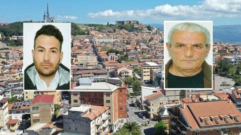 """Operazione """"Rimpiazzo"""": le accuse del collaboratore Arena a Pino Galati e Benito La Bella"""