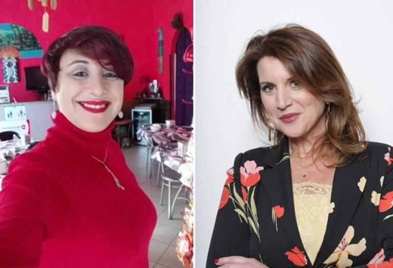 Azzurro Donna nomina due nuove coordinatrici per Vibo città e marina