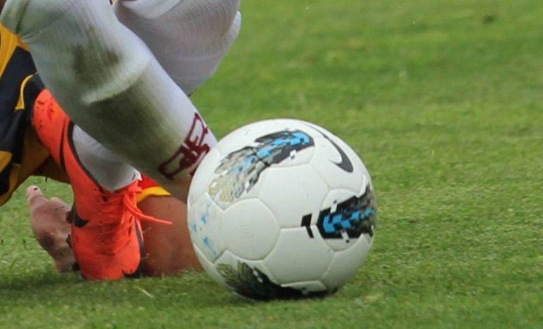 Rinascita-Scott: le ingerenze dei Bonavota nelle società di calcio di Filogaso e Soriano