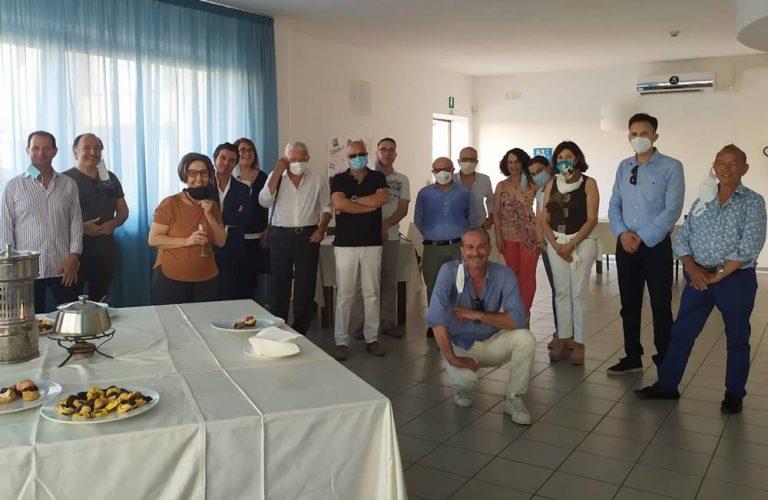 Turismo e beni culturali, nasce la Fondazione Its Elaia Calabria