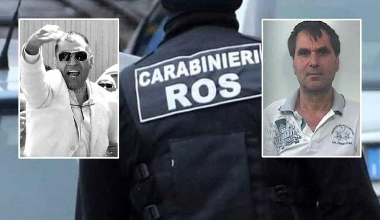 L'ultima rivelazione di Bruno Fuduli: «50mila euro per far scarcerare Luigi Mancuso»