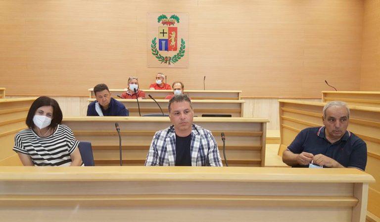Covid, 500mila euro per adeguare le scuole vibonesi in chiave anti-contagio