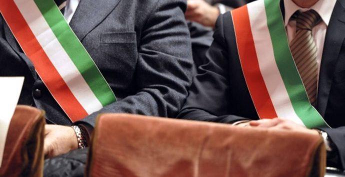 """Regionali, """"Sfida Calabria"""" chiede una nuova centralità per i Comuni"""