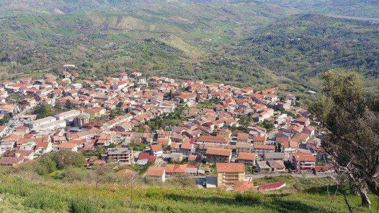 """Coronavirus a Stefanaconi, la Regione istituisce la """"zona rossa"""""""