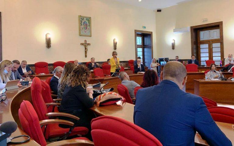 Emergenza Covid, il sindaco di Vibo sotto accusa: «Atteggiamento immobilista»
