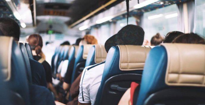 L'Associazione autobus da noleggio e trenini turistici a Roma: «Esistiamo anche noi»