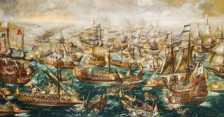 Non solo mitologia: Linea Blu dimentica la storia di Tropea