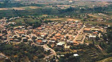 Insegnante positiva al Covid, scuole chiuse a Zungri