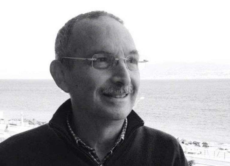 """Il dottor Cammarota in pensione, a Vibo Marina unanime riconoscenza per il """"medico in bicicletta"""""""