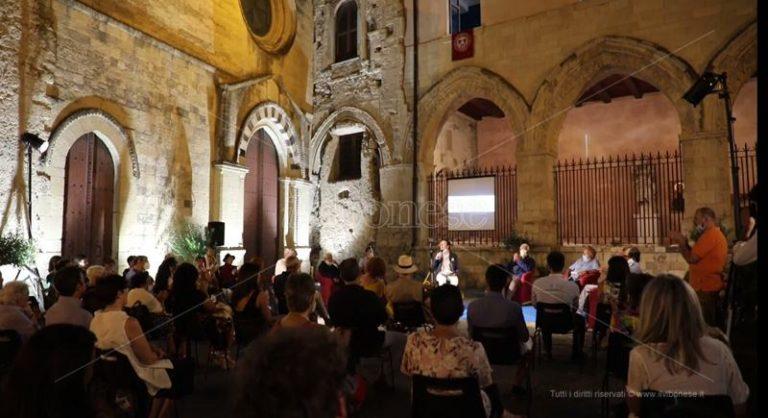 La liberazione di Tropea del 1615, torna l'appuntamento con la storia