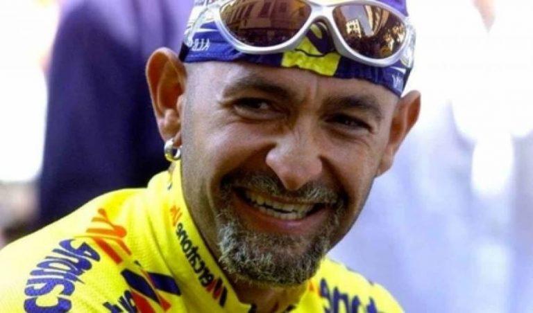 Marco Pantani, le origini del mito passano da Mileto – Video