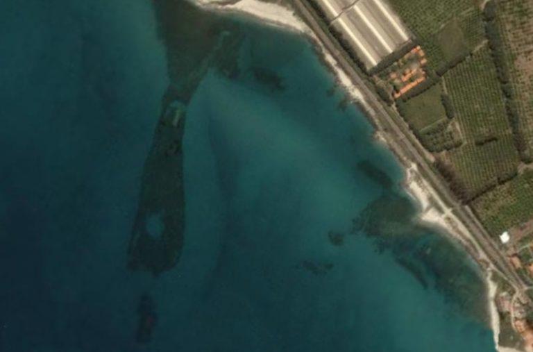 Il porto di Hipponion-Vibona e il progetto del Comune di Vibo inserito nei Cis
