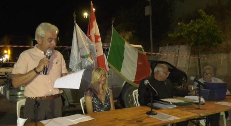 Premio Telesio, il network LaC fa incetta di riconoscimenti – Video