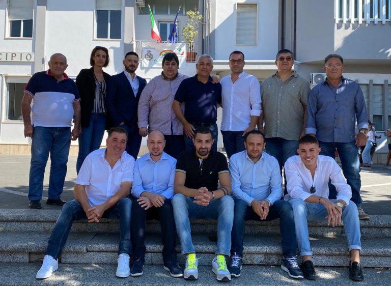Speciale elezioni | La proposta di Calabria per il futuro di San Calogero