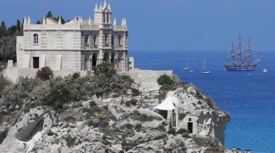Tropea conferma la Bandiera blu, in Calabria due nuovi ingressi e un'uscita