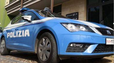 Una nuova Questura a Vibo, i sindacati di polizia: «Bene l'iniziativa della Nesci»
